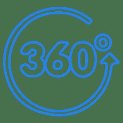 360-Degree Feedback1-02