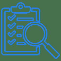 Configurable Performance Assessments2-02