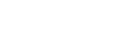 Dbox_logo _white