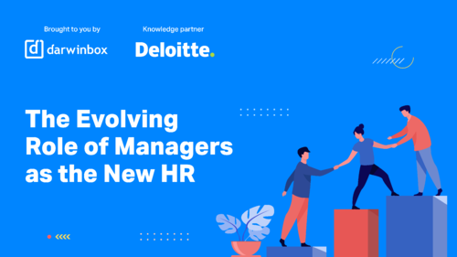Managers_as_new_HR_webinar_on-Demand_creative