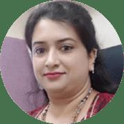 Gowri Chintala Siddamshetty1