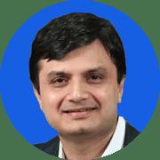 Naveen Kumar Nerlaje