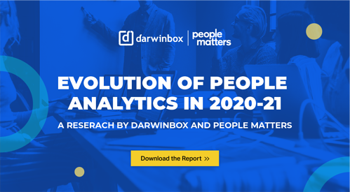 evolution-of-people-analytics-report