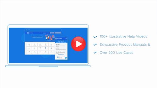 dbox-mobile-video-screen