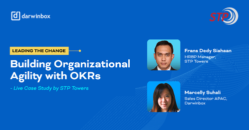 building-organizational-agility-with-okrs-in