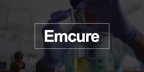 emcure-cs-icon-1
