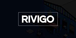 rivigo-cs-icon-1