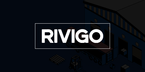 rivigo-cs-icon-1
