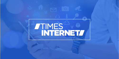 times-internet-cs-icon-1