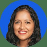 Shruti Anna Koshy