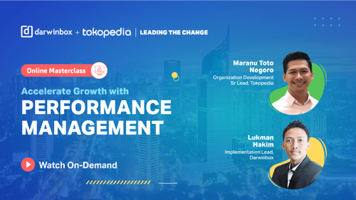 Toko_webinar_on-Demand_creative-1