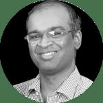 VijayShankar Ananthanarayanan