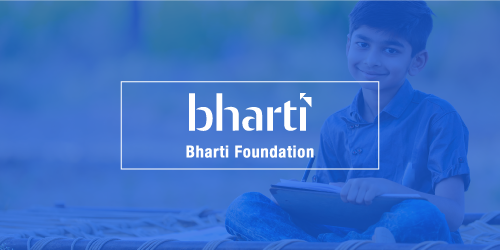 bharti-foundation-2