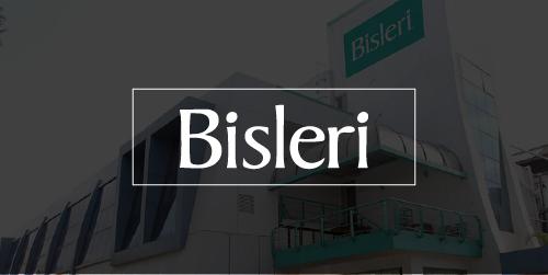bisleri-cs-icon-1
