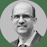 Atul-Joshi-VP-HR-Mahindra-Finance