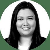 Cheryll Ruth Lat-Agsaoay