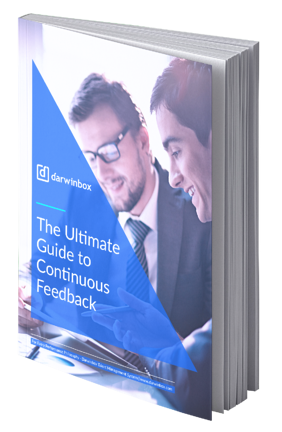 continuous-feedback-ebook