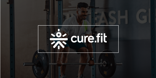 curefit-case-study-2