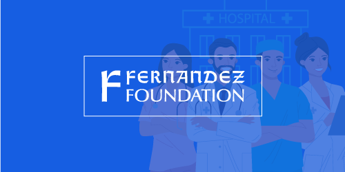 fernandez-hospital-case-study-2