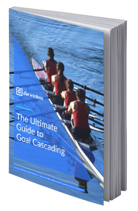 goal-cascading-ebook