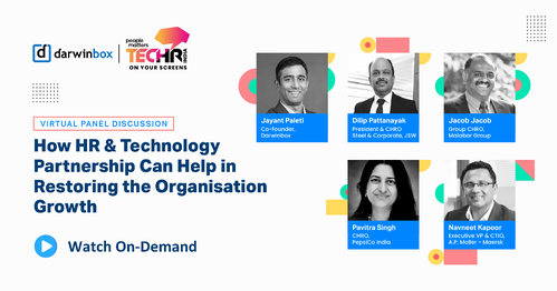 hr-tech-organisation-growth