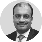 Anupam Kaura