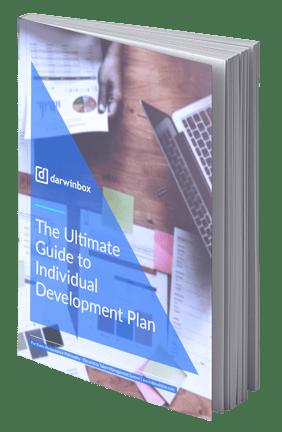 indivisual-development-plan-ebook