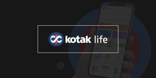 kotak-life-resource-page-image