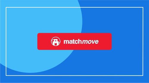 Match-Move