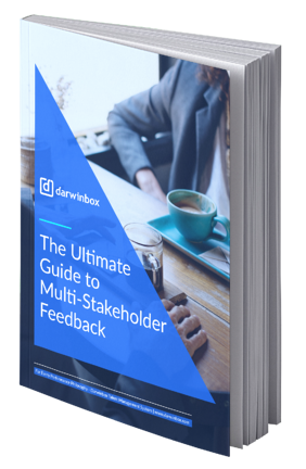 multi-stackholder-feedback-ebook