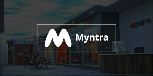 myntra-cs-icon-1