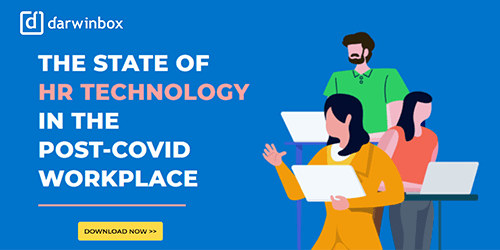 state-of-hr-tech-post-covid-report