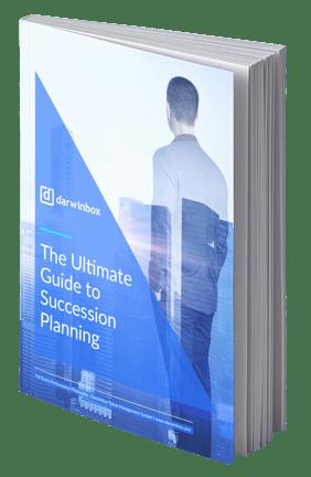 succession-planning-ebook