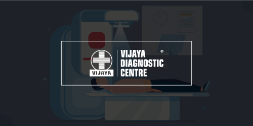 vijaya-diagnostics-case-study-2