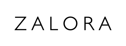 zalora-logo-black