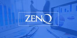 zenq-case-study