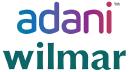 Adani-wilmar