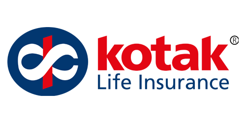 kotak-life-insurance