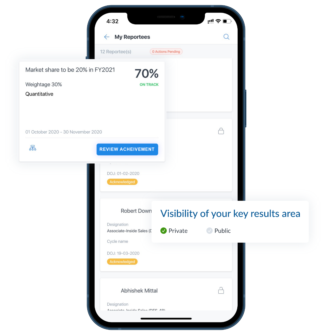 okr-software-tracking-solutions