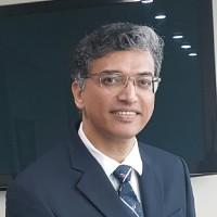 RajeshShetty