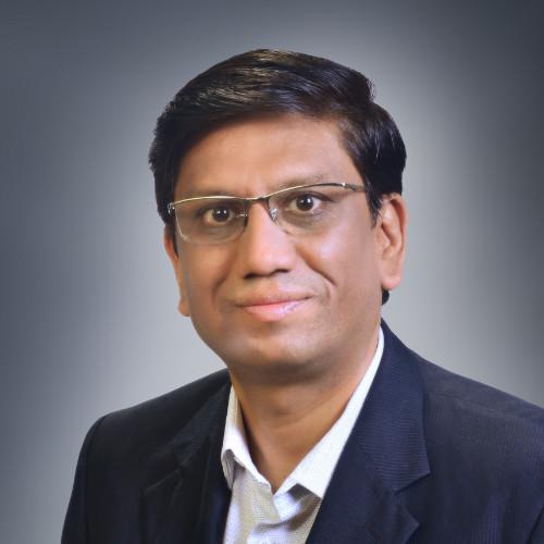 Niraj Barethiya