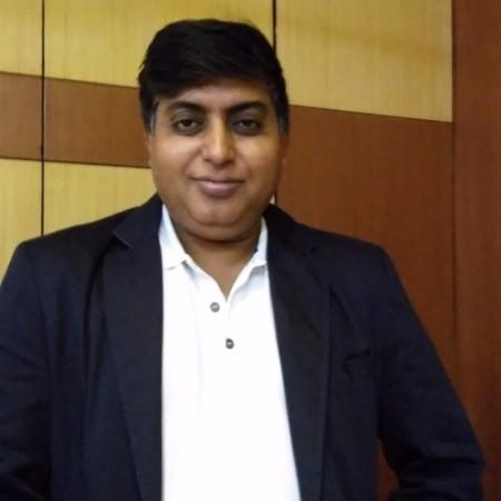 ParthaSarathi Das
