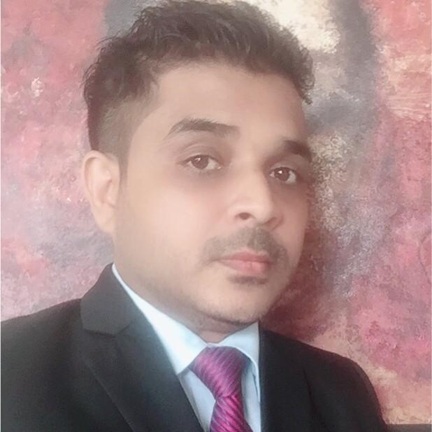 SatyajitMohanty