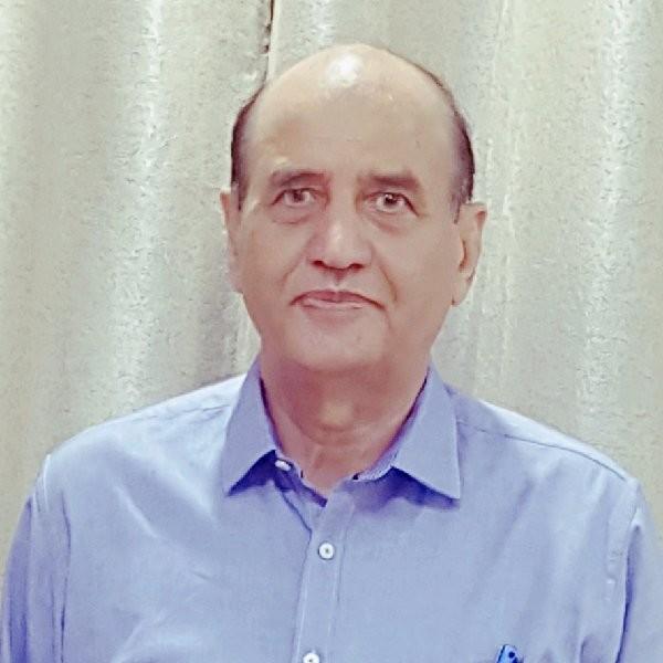 R.SYadav