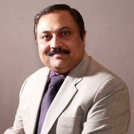 BiswarupGoswami