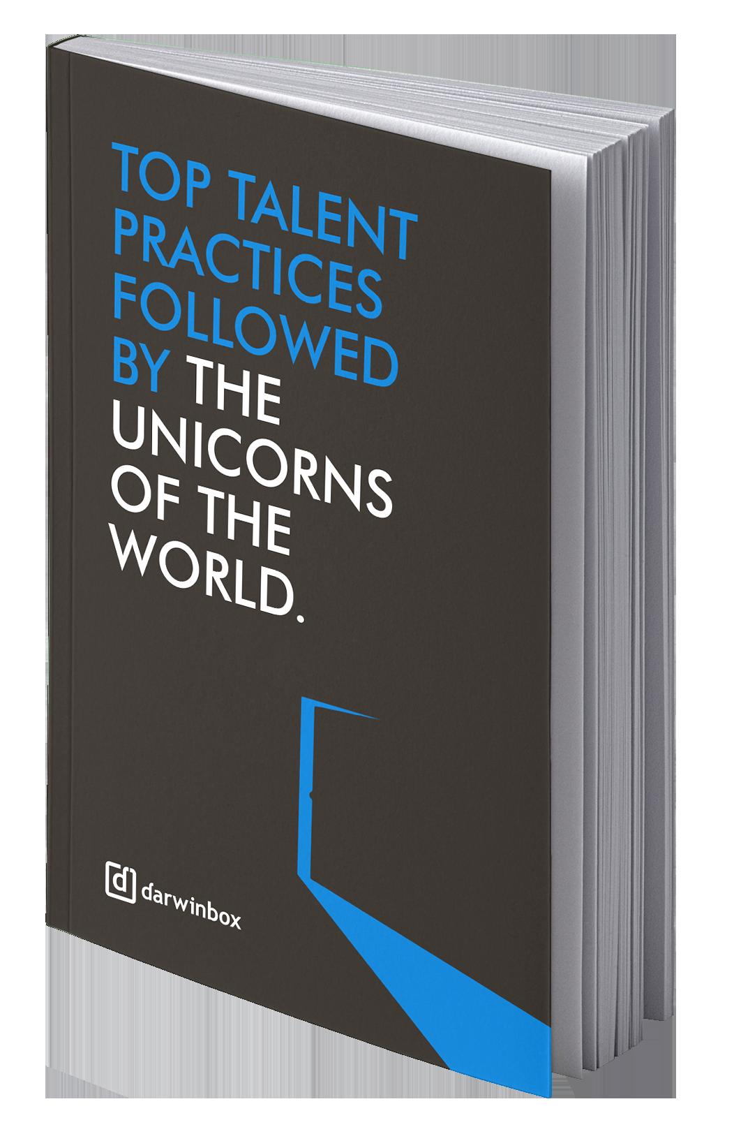 Top Practices By Unicorns_Ebook_Mockup1