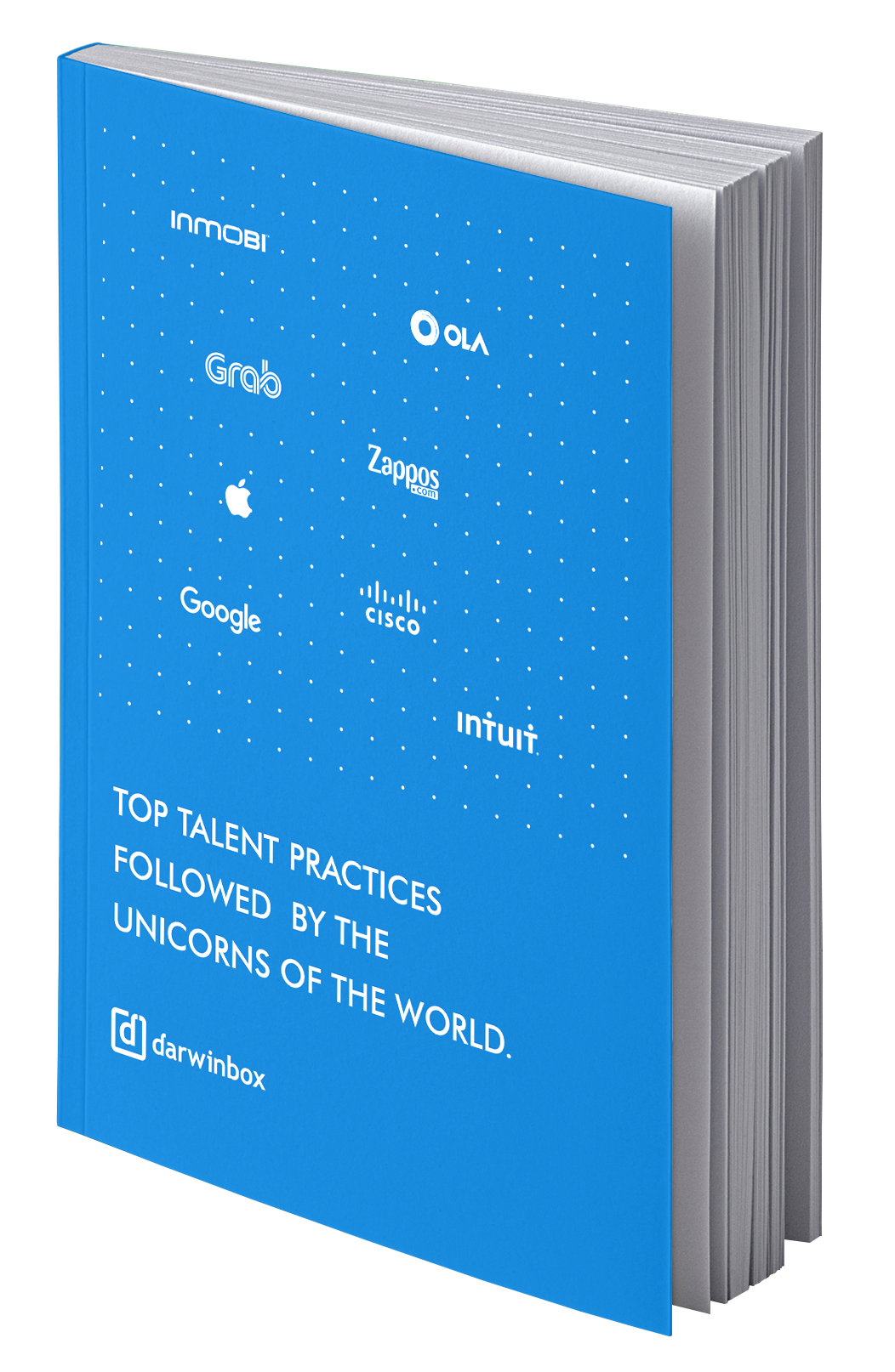 Top Practices By Unicorns_Ebook_Mockup2