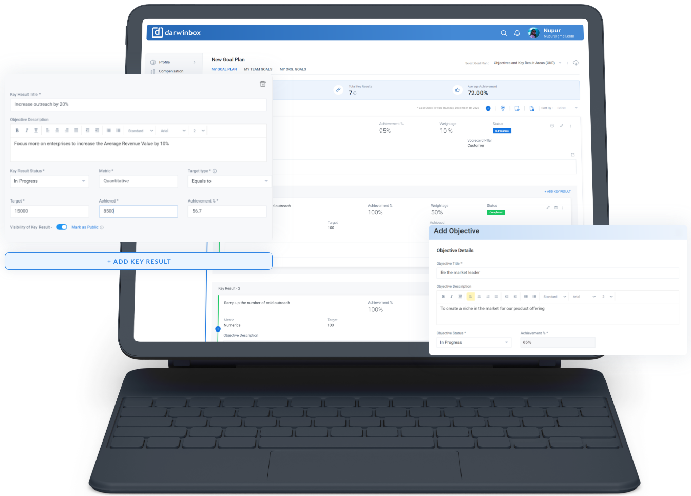 okr-tracking-software