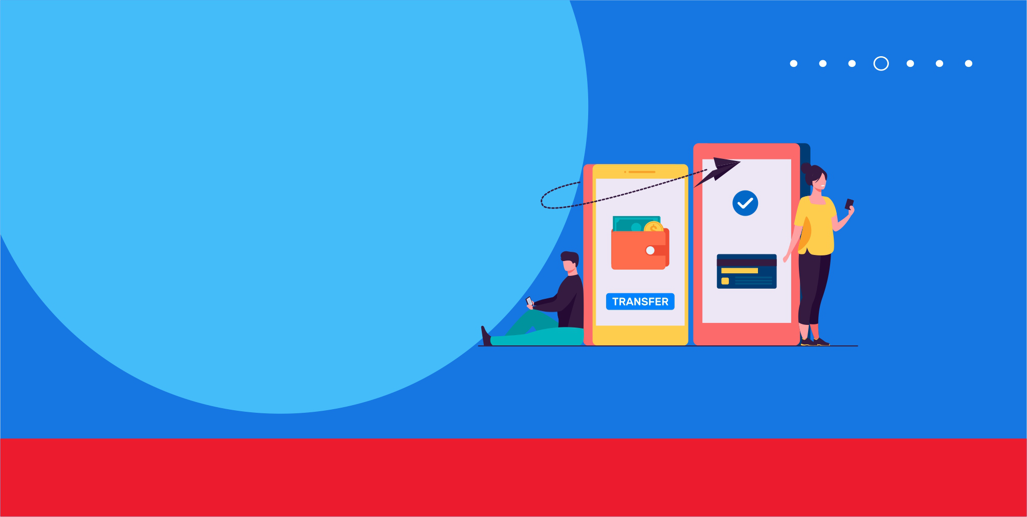 matchmove Landing Page banner
