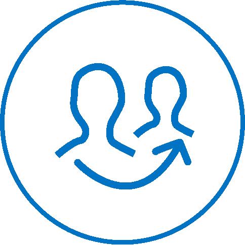 mobile-content-icon